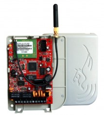 Módulo Pégasus GPRS Pocket 3i-corporation