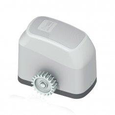 Motor de Portão Eletrônico Deslizante Fast Gatter 1/4 Hp Peccinin (Avulso)