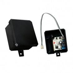 Imagem - Receptor Alcance PPA 433,92 MHz Para Automatizador de Porta e Portão