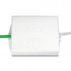 Sensor Corte de Linha Telefônica JFL