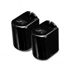 Sensor de Barreira Infravermelho Ativo JFL IRA 20 Tipo Cerca Virtual
