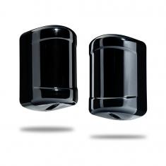 Sensor de Barreira Infravermelho Ativo IRA 50 Digital JFL