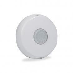 Sensor de Iluminação com Sensor de Presença e Fotocélula Minuteira LS360TS ECP