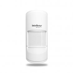 Imagem - Sensor Infravermelho Passivo Para Alarmes IVP 5001 Pet Intelbras