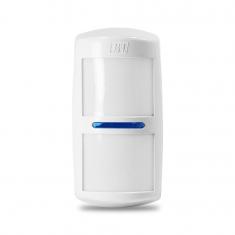 Sensor infravermelho passivo Pet DS-420 com fio