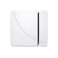 Imagem - Sensor Magnético de Abertura SHC FIT JFL