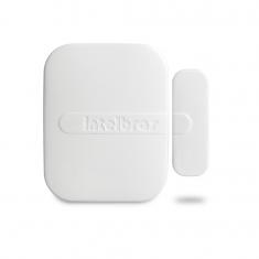 Imagem - Sensor Magnético XAS 4010 Smart Sem fio Intelbras
