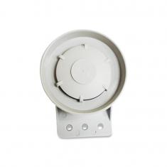 Sirene Piezoelétrica Compact Universal - Bopo