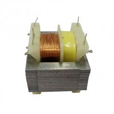 Transformador 220V/60Hz 12V + 12V 140mA