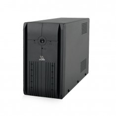 UPS No-Break New Orion 1400VA E/BI-AUT S/115V 6 Tomadas - Lacerda