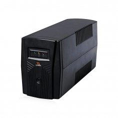 UPS No-Break New Orion 800VA E/S 115V 6 Tomadas - Lacerda