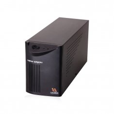 UPS No-Break New Orion VP 1200VA E/BI-AUT S/115V 12VDC - Lacerda
