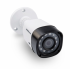 Câmera IR Bullet Intelbras HDCVI VHD 1010B G3 Multi HD