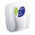 Eletrificador de Cerca Elétrica Profissional Revolution Control Genno