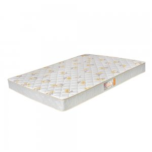 Colchão Castor Queen Size Sleep Max D28 158x198x25cm