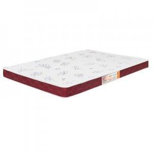 Colchão Castor Solteiro Sleep Max D20 88x188x12cm