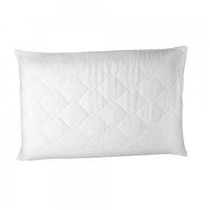 Protetor de Travesseiro Impermeável 50x70cm