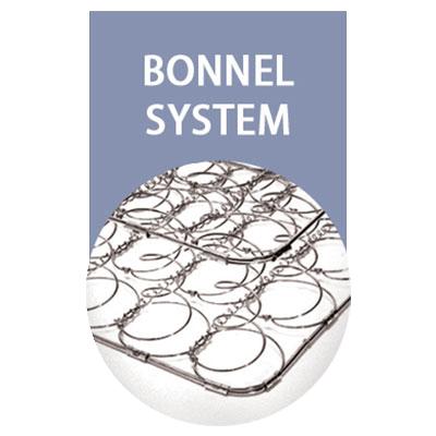 Bonnel System