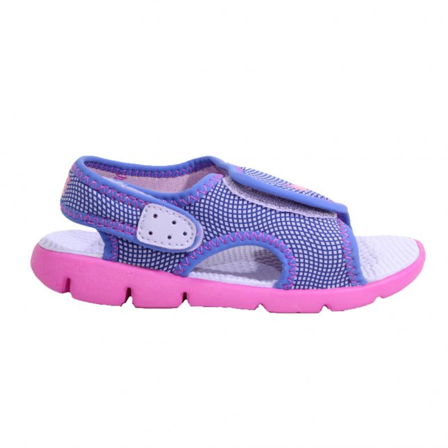 Sandália Nike Sunray Adjust 4