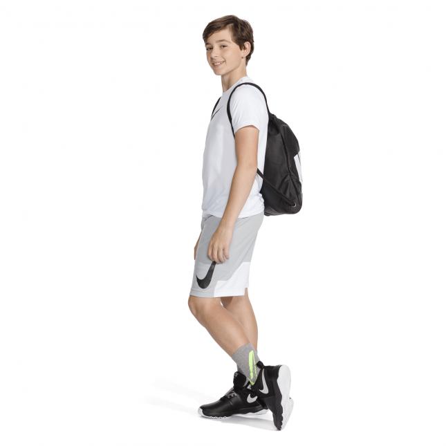 Surtido Independencia colgante  Sacola Nike Ba5262-015
