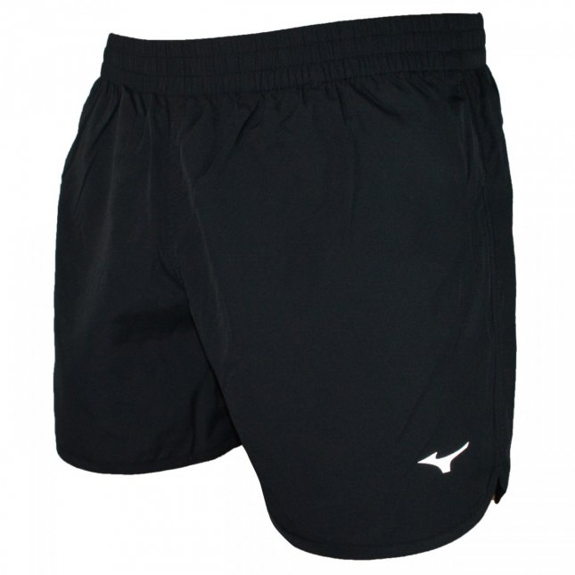 Shorts  Mizuno 4134233-90 Basic Run