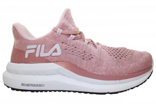 Fila Racer Knit Energized