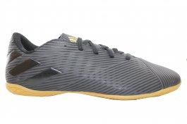 Imagem - Adidas Nemezis 19.4 Futsal cód: 070860