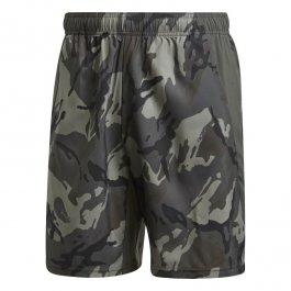 Imagem - Bermuda Adidas Design To Move Primeblue Camuflada cód: 075541