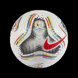 Imagem - Bola Campo Nike Copa América Strike cód: 077500