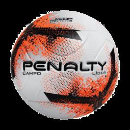 Imagem - Bola Futebol de Campo Penalty Líder XX cód: 075171