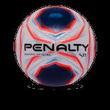 Imagem - Bola Futebol de Campo Penalty S11 R2 X cód: 075170