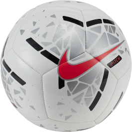 Imagem - Bola Futsal Nike Sc3807-103 Pitch cód: 073402