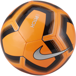 Imagem - Bola Futsal Nike Sc3893-803 Pitch Training cód: 073718