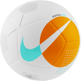Imagem - Bola Futsal Nike Pro cód: 073403