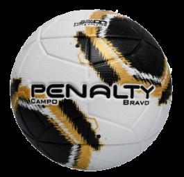 Imagem - Bola Penalty Bravo Campo XXI  cód: 075169