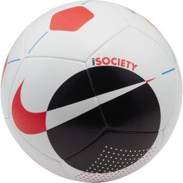 Imagem - Bola Society Nike  cód: 071035
