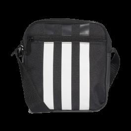 Imagem - Bolsa Adidas Organizer 3-Stripes Preta cód: 070869