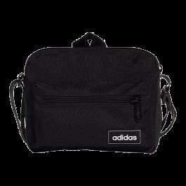 Imagem - Bolsa Adidas Organizer Preta Camuflada cód: 076953