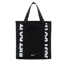 Imagem - Bolsa Nike Ba5446-016 Gym Tote cód: 060905