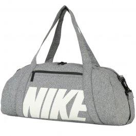 Imagem - Bolsa Nike Ba5490-017 cód: 064646