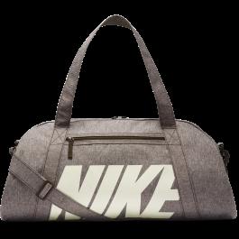 Imagem - Bolsa Nike Ba5490-227 Gym Club cód: 073697