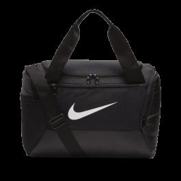 Imagem - Bolsa Nike Brasília (Extra Pequena) Preto cód: 077508