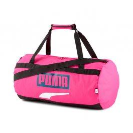 Imagem - Bolsa Puma Sport Rosa cód: 075484