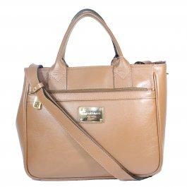Imagem - Bolsa  Smart Bag 76030 cód: 064530