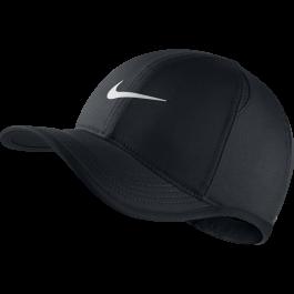 Imagem - Bone Nike 739376-010 cód: 071072