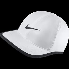 Imagem - Bone Nike 739376-100 cód: 071043