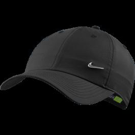 Imagem - Boné Nike Aba Curva  cód: 060400