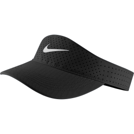 Imagem - Viseira Nike Aerobill Preto cód: 071044