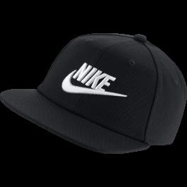 Imagem - Bone Nike Pro Infantil cód: 071075