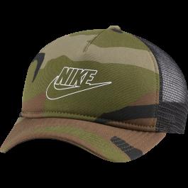 Imagem - Bone Nike Cu6342-222 Classic 99 cód: 073715